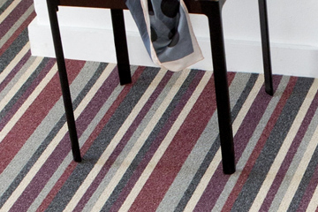 Carpets Guernsey