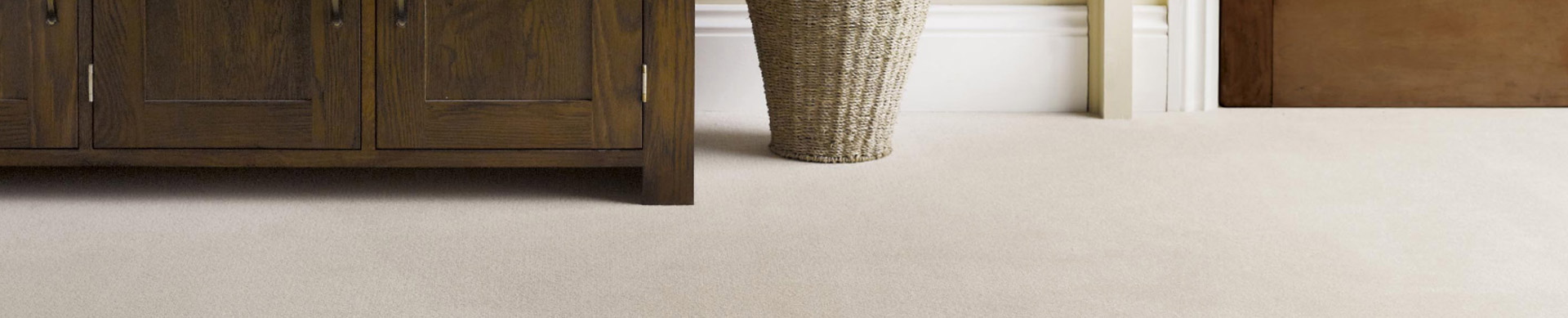 Guernsey Carpets Header
